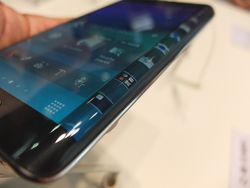 Galaxy Note Edge 05