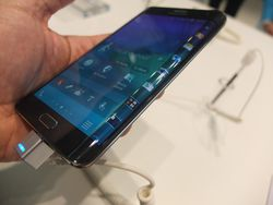 Galaxy Note Edge 06