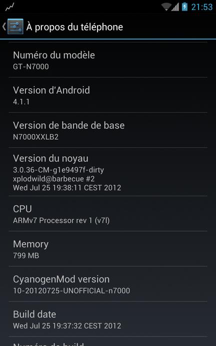 Galaxy_Note_Jelly_Bean_CyanogenMod10_CM10_GNT