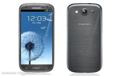 Galaxy_S3_gris_titane