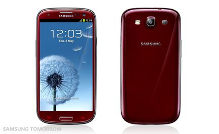 Galaxy_S3_Red_Garnet