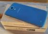 Test du Samsung Galaxy S4, le meilleur smartphone du marché ?