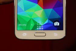 Galaxy S5 mwc