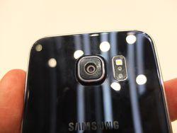 Galaxy S6 03