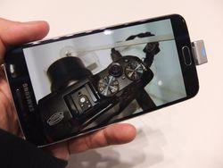 Galaxy S6 04
