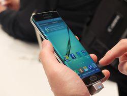 Galaxy S6 Edge 01