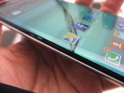 Galaxy S6 Edge 04