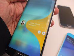 Galaxy S6 Edge 08