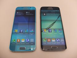 Galaxy S6 edge comp 01