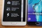 Samsung Galaxy S6 Edge Plus : le prix !