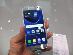 Galaxy S7 01