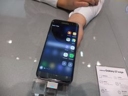 Galaxy S7 Edge 01