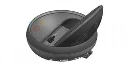 Samsung présente Bixby, l'assistant virtuel de son nouveau smartphone