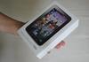 Galaxy Tab : des ventes françaises inférieures aux attentes