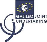 Galileo Joint Undertaking