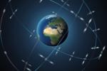 Galileo : des horloges atomiques sont en panne