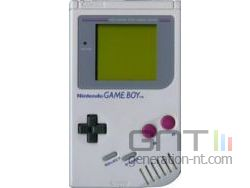 Game boy classique small