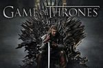 Game of Thrones - vignette