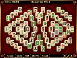 GameBox Asia