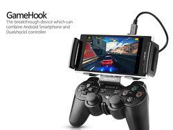 GameHook GH-101 1
