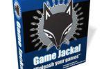 gamejackal-box