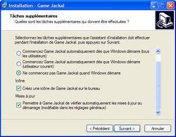 GameJackal Install 3