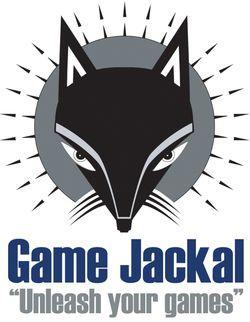 gamejackal logo