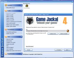 GameJackal new Profil 4
