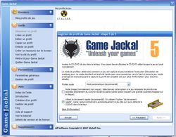 GameJackal new Profil 5