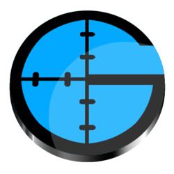 GameRanger logo 2