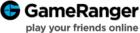 GameRanger : suivre l'actualité des jeux vidéo