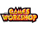Games workshop logo small