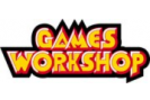 Games Workshop - logo (Small)