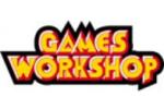 Games Workshop - logo (Small)