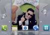 Gangnam Style : les services d'un Psy sur votre smartphone