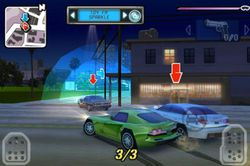Gangstar Miami Vindication iPhone 04