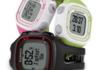 Garmin Forerunner 10 : montre sport avec GPS intégré