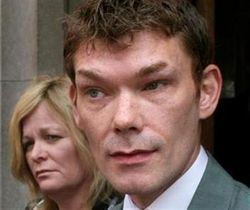 gary mckinnon pirate hacker