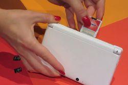 Gateway 3DS - 1
