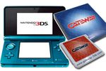 Gateway 3DS - linker