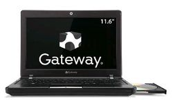 Gateway EC14D07 1