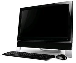 Gateway One ZX6800 2