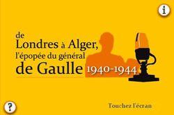 De Gaulle BulkyPix iPhone 01
