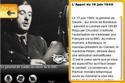 De Gaulle BulkyPix iPhone 02