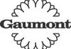 VOD : des films Gaumont disponibles sur CanalPlay