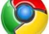 Test Google Chrome 4 : le navigateur web le plus performant?