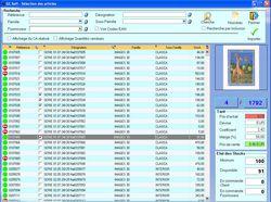 GCSoft screen1