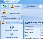 GCSoft : un logiciel de gestion qui s'adaptera à tous types d'activités