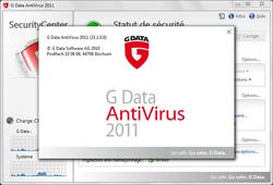 gdata01