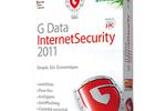 GDIS2011_logo